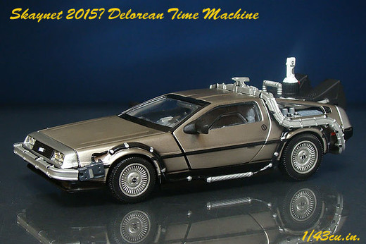 Skynet_delorean_01
