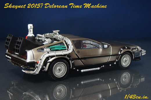 Skynet_delorean_02