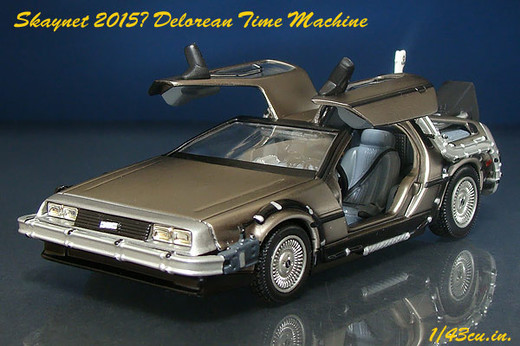 Skynet_delorean_03