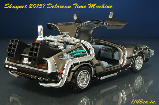 Skynet_delorean_04