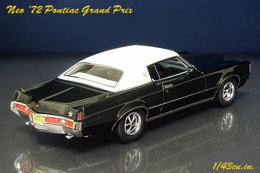 Neo_72_grand_prix_05