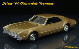 Solido_olds_toronado_ft01