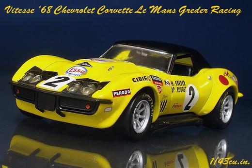 Vitesse_corvette_le_mans_1