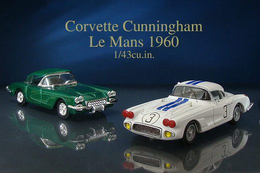 Top_m_60_corvette_le_mans_1