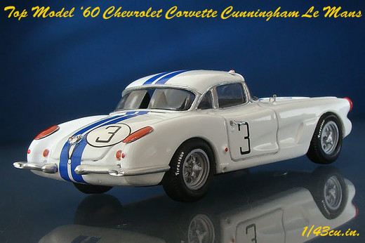 Top_m_60_corvette_le_mans_3