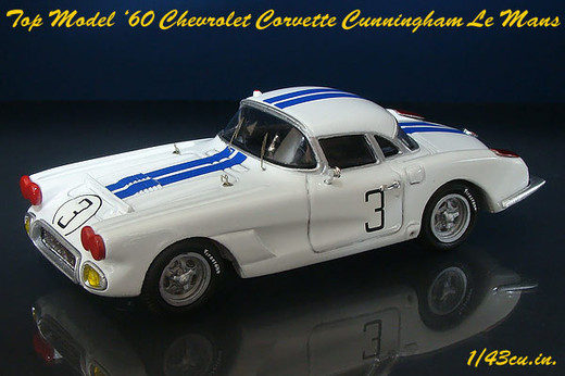Top_m_60_corvette_le_mans_4