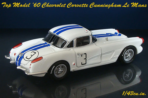 Top_m_60_corvette_le_mans_5