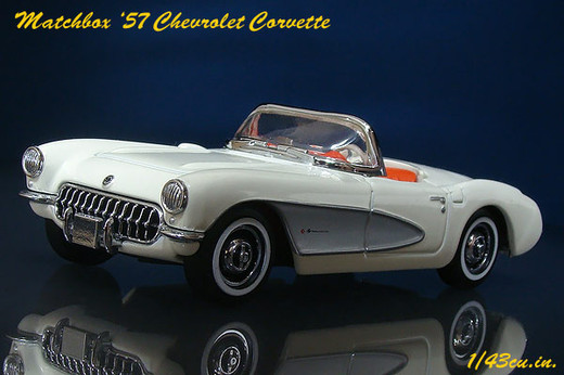Matchbox_57_corvette_2