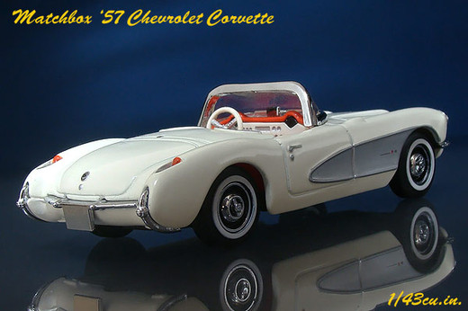 Matchbox_57_corvette_3