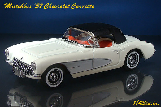 Matchbox_57_corvette_4
