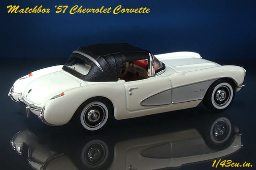 Matchbox_57_corvette_5