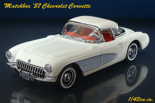 Matchbox_57_corvette_6