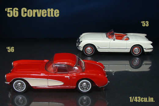 Matchbox_56_corvette_1_2
