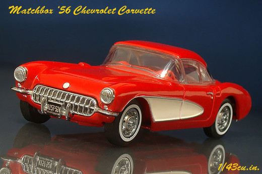 Matchbox_56_corvette_2