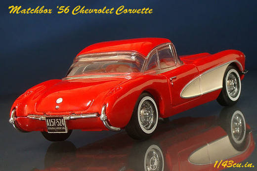 Matchbox_56_corvette_3