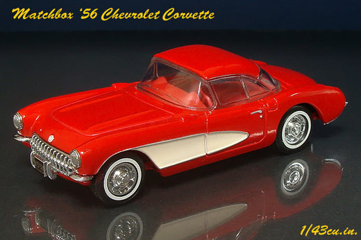 Matchbox_56_corvette_4