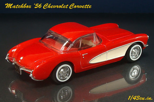 Matchbox_56_corvette_5