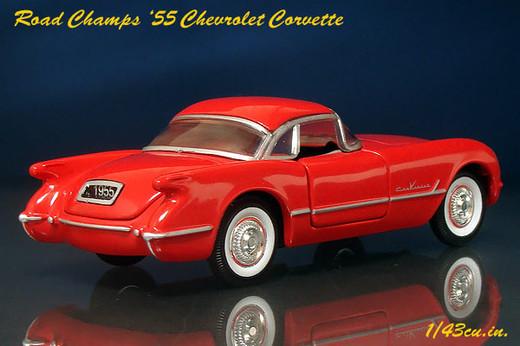 Rc_55_corvette_3