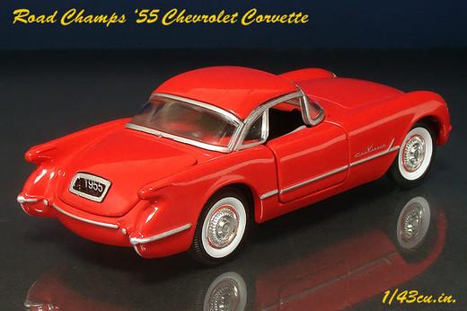 Rc_55_corvette_5
