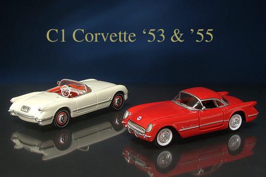 Rc_55_corvette_6
