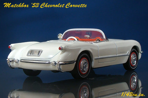 Matchbox_53_corvette_3