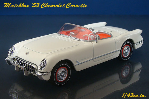 Matchbox_53_corvette_4