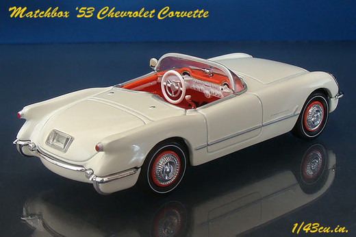Matchbox_53_corvette_5