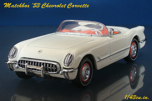 Matchbox_53_corvette_6