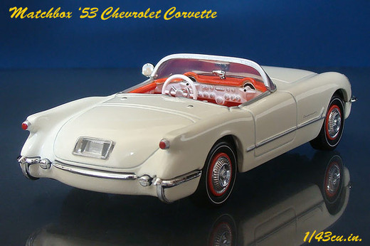 Matchbox_53_corvette_7