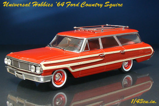 Uh_country_squire_2