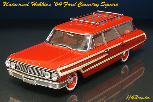 Uh_country_squire_4