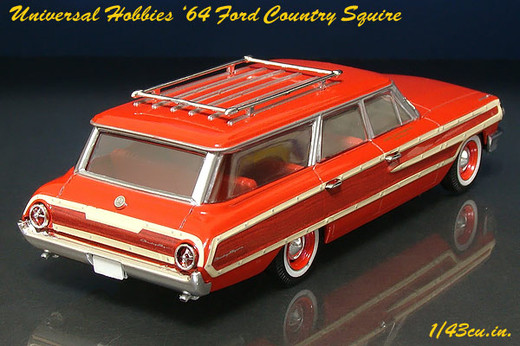 Uh_country_squire_5
