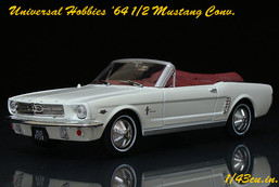 Uh_645_mustang_ft
