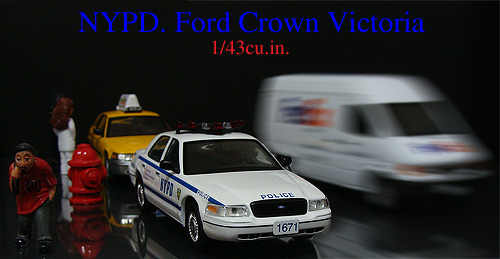 Ixo_crown_vic_nypd_01_3