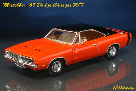 Matchbox_69_charger_ft1