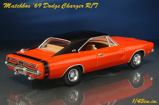 Matchbox_69_charger_rr1