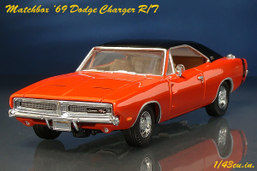 Matchbox_69_charger_ft2