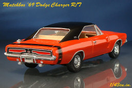 Matchbox_69_charger_rr2