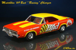 Matchbox_69_charger_ft3