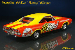 Matchbox_69_charger_rr3