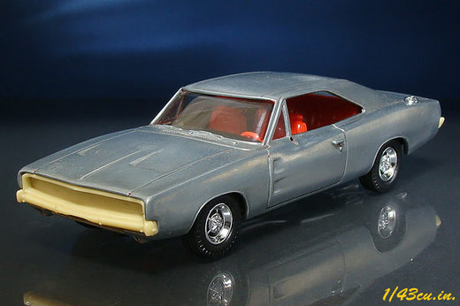 Matchbox_69_charger_ft4