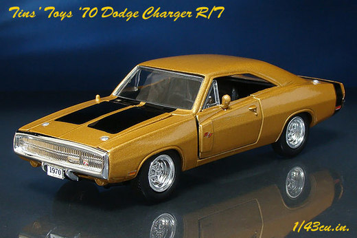 Tinstoys_70_charger_ft1