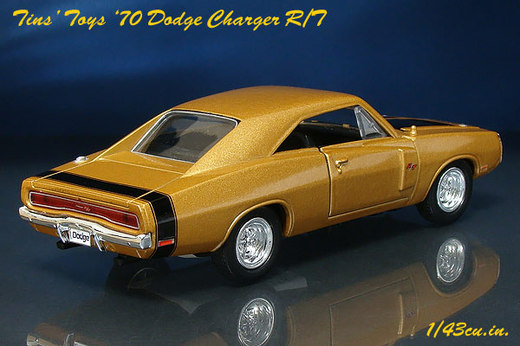 Tinstoys_70_charger_rr1