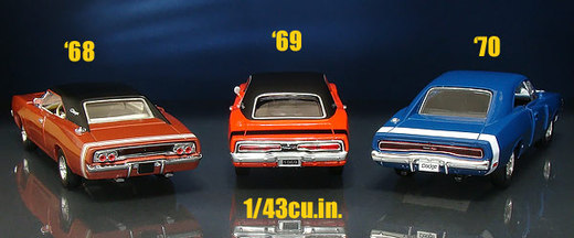 Tinstoys_70_charger_7_2