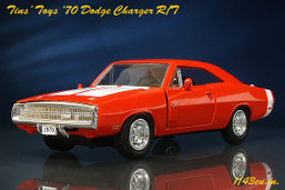 Tinstoys_70_charger_ft3_3