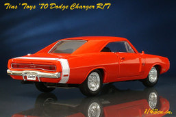 Tinstoys_70_charger_rr3_3