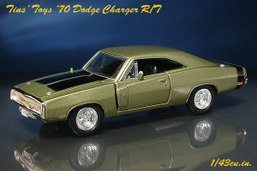 Tinstoys_70_charger_ft2