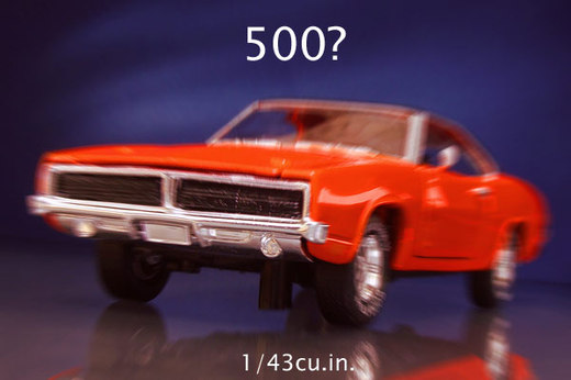 Rc_69_charger_1