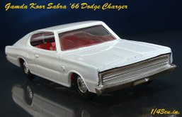 Sabra_66_charger_ft1