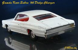 Sabra_66_charger_rr1